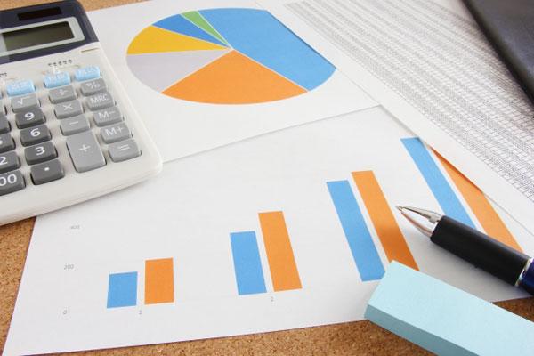 資金繰り表の作り方