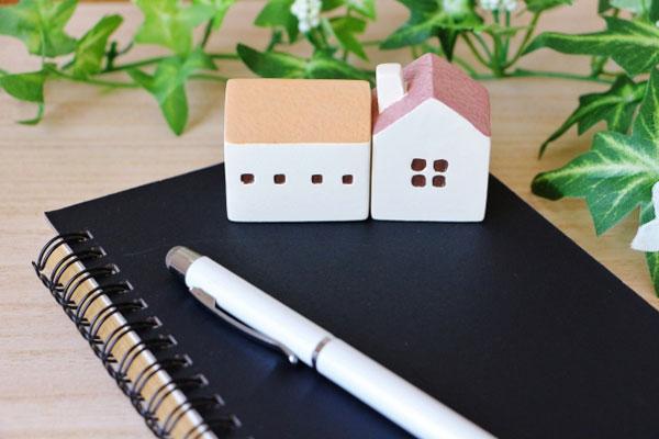住宅営業マンの採用